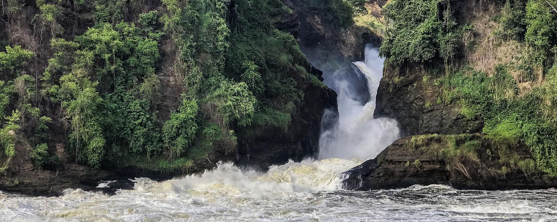 Visit-Murchison-Falls